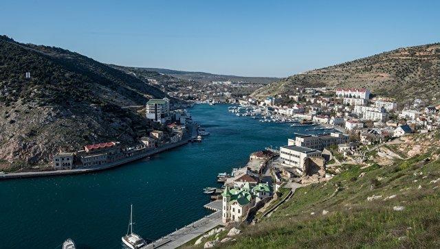 Крым и украинская военная техника: Гемпель ответил Гройсману
