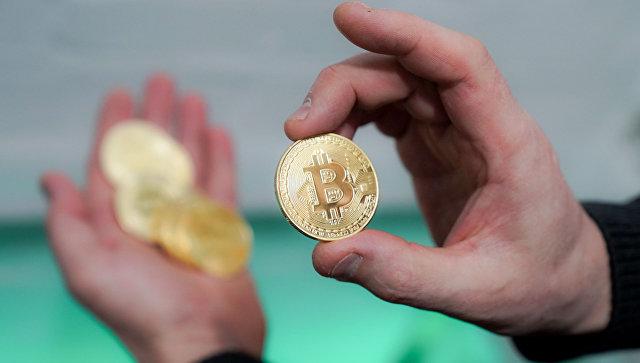 Эксперты не исключают удорожания биткоина