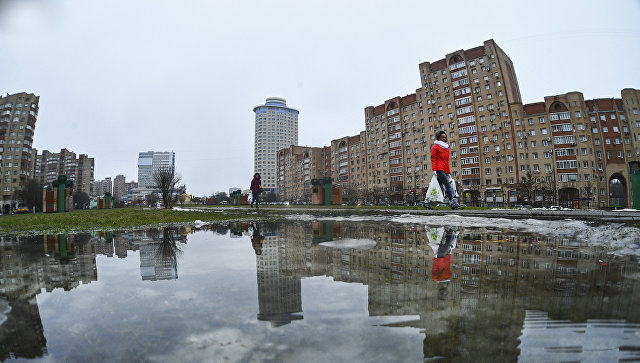 """""""Секса мне и так хватает"""": почему в России все больше людей-одиночек"""