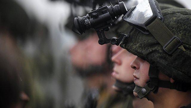 Посол РФ в Норвегии: приарктические страны не видят в России военной угрозы