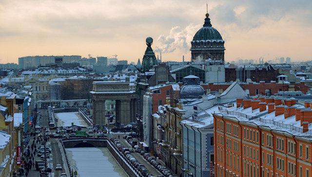 Суд в Петербурге решит вопрос об аресте экс-сотрудника таможни