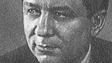 Советский разведчик периода холодной войны Конон Молодый