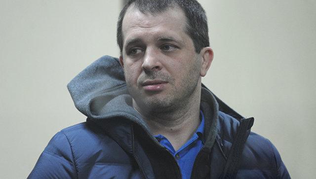 Суд приговорил экс-главу района Дагестана к 15 годам колонии
