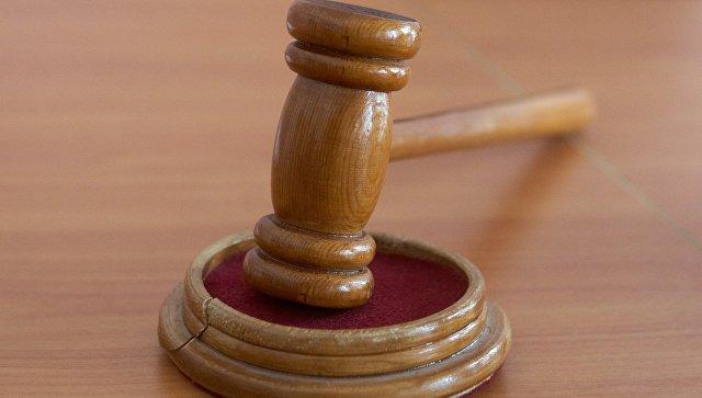 Суд Благовещенска закрыл сайт, предлагающий к продаже человеческие органы