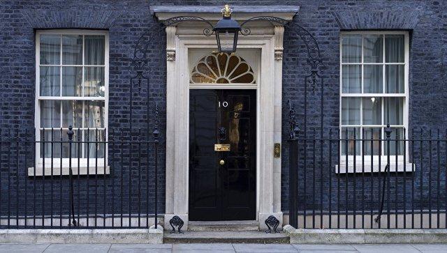 Британская милиция сообщила, что узнала больше обиспользованном вделе Скрипаля веществе