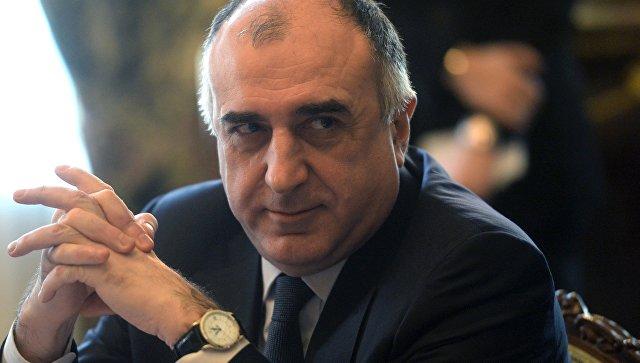 Азербайджан призвал мировое сообщество «надавить» на Армению