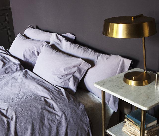 Настройся на любовь: 5 способов создать романтическую атмосферу дома