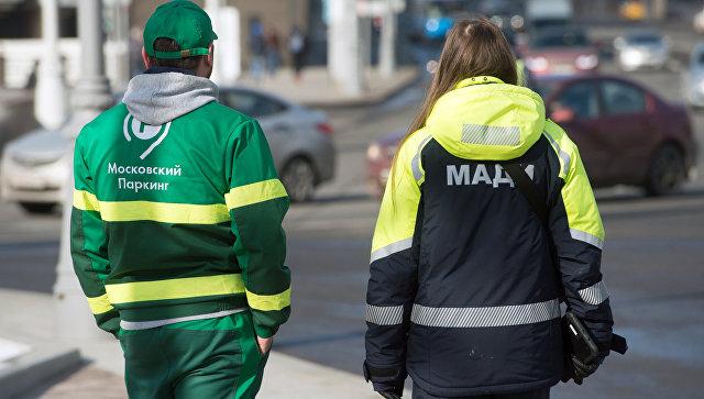 Главу МВД попросили проверить инспекторов МАДИ