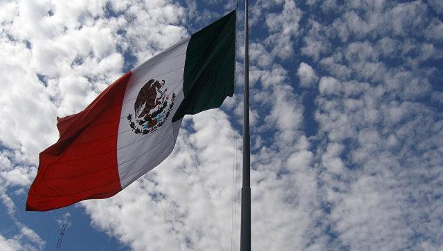 В Мексике окончательно выдвинули основных кандидатов в президенты