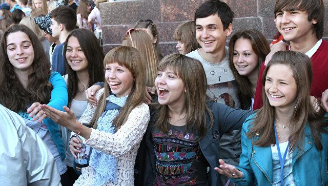 Дорогие дети: почему летние лагеря дорожают, а скидок на них — все меньше