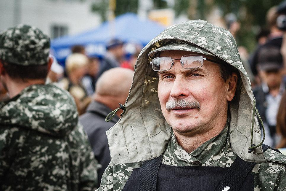 https://cdn3.img.ria.ru/images/151529/73/1515297343.jpg