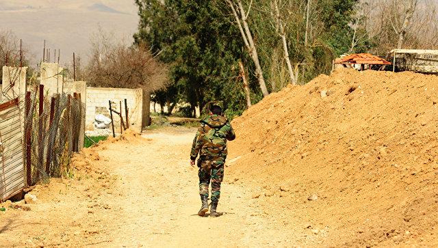 Засутки неменее 300 человек покинули Восточную Гуту