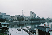 Город Хиросима