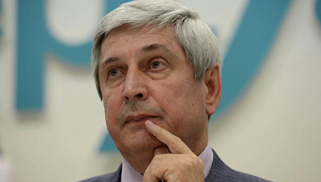 США могут убить РФ ибез войны: специалист озвучил способ