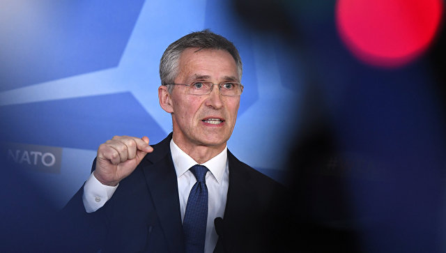 NATO qərar verdi: maliyyə, personal, qərargah…