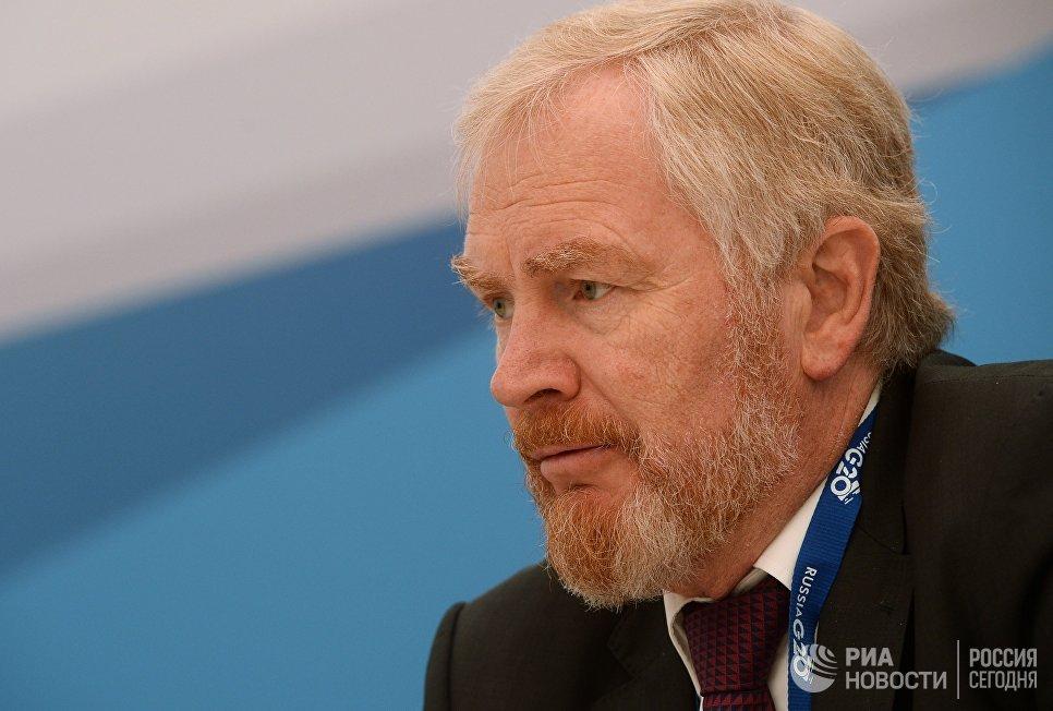 Члены Всемирного банка приняли решение обувеличении его капитала