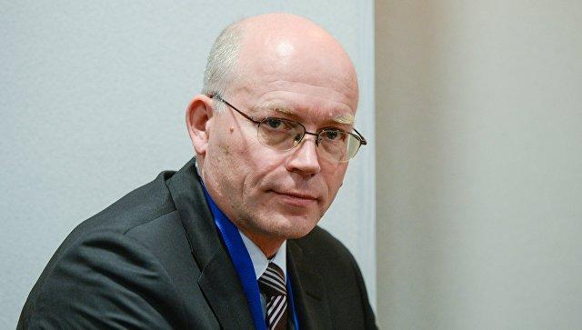 ЕСутвердил новый механизм введения санкций заприменение химоружия