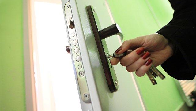 Граждане Байконура получат 250 млн руб. для покупки жилья в Российской Федерации