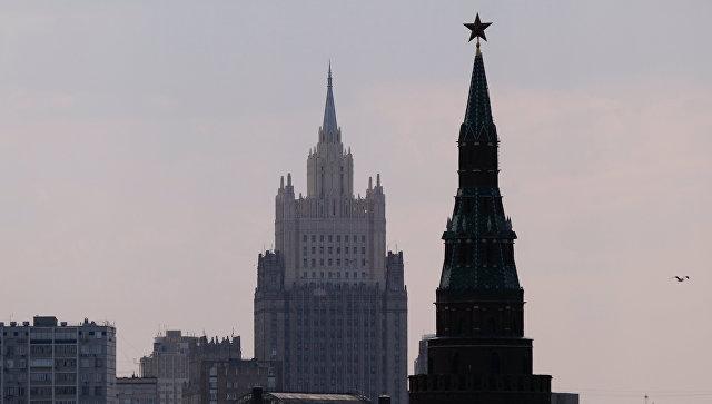 Захарова: Россия намерена выстраивать взаимоуважительные и взаимовыгодные отношения с Турцией