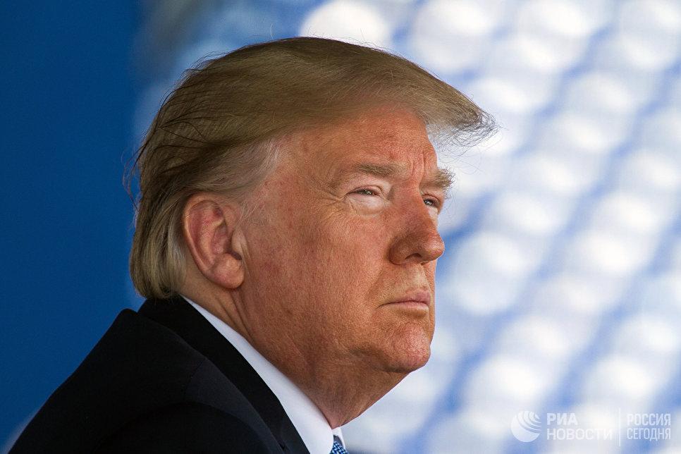 Саммит G7 пройдет нафоне глубокого кризиса вотношениях США иЕС