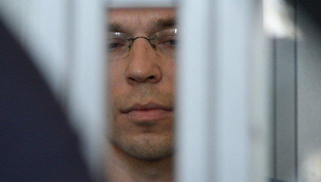 Украину назвали лидирующей в Европе страной по запугиванию журналистов