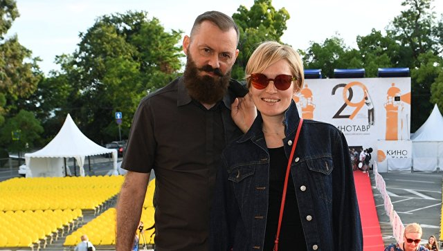«Русского беса» показали как правило конкурсе фестиваля «Кинотавр» вСочи