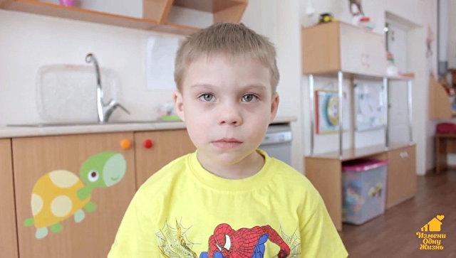Сергей Т., июнь 2013, Республика Бурятия