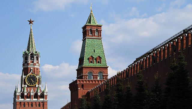"""Welt рассказала о """"парадоксальном"""" росте российской экономики"""