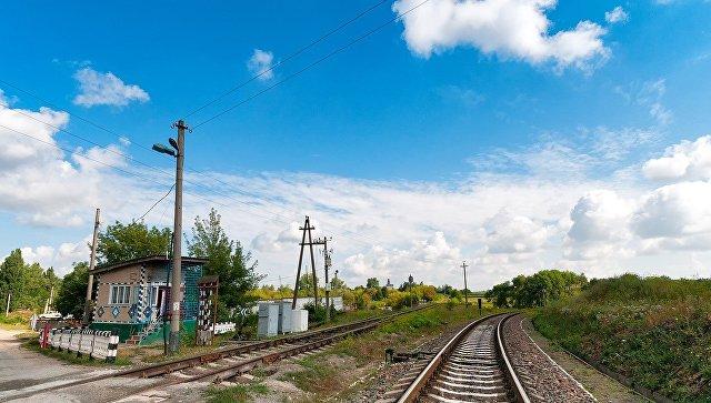 Власти Орловской области помогут семьям погибших вДТП споездом