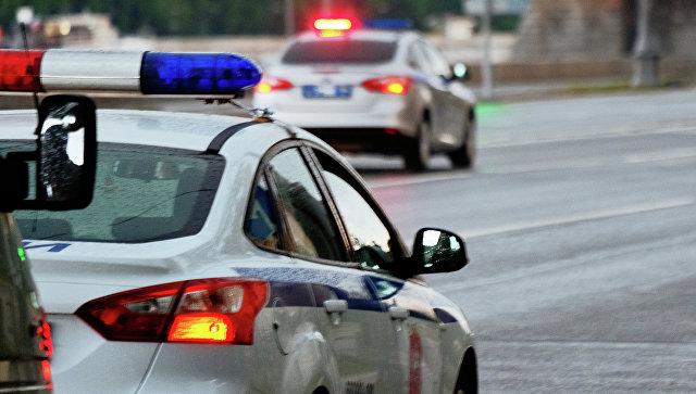На Кубани начали проверку после ДТП с участием пьяного подростка