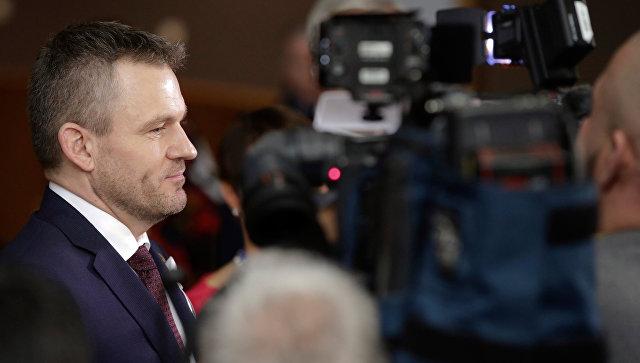 Премьер Словакии рассказал о влиянии санкций на товарооборот с Россией
