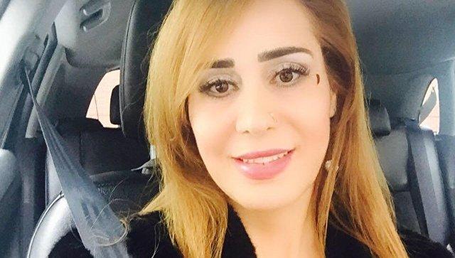 В Турции арестовали немецкую певицу, сообщили СМИ