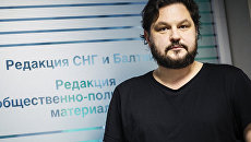 Валентинс Роженцовс