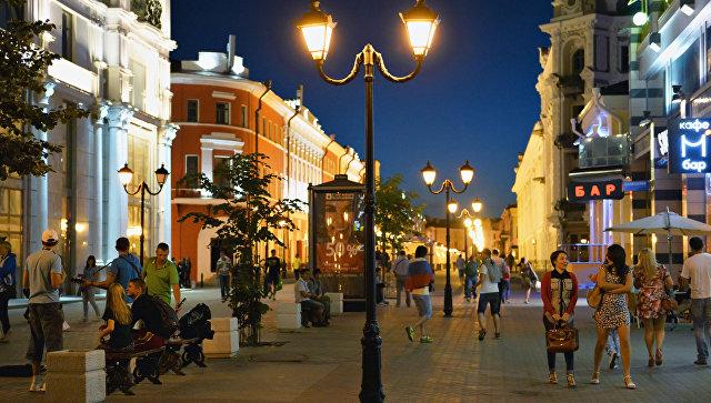 Новый казанский отель получил европейскую премию за дизайн