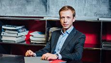 Кирилл Бортов