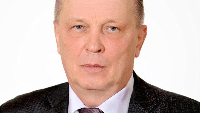 """Гендиректор РКК """"Энергия"""" заявил о долге корпорации в 30 миллиардов рублей"""