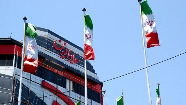 Иран призвал Россию и Саудовскую Аравию сократить добычу нефти