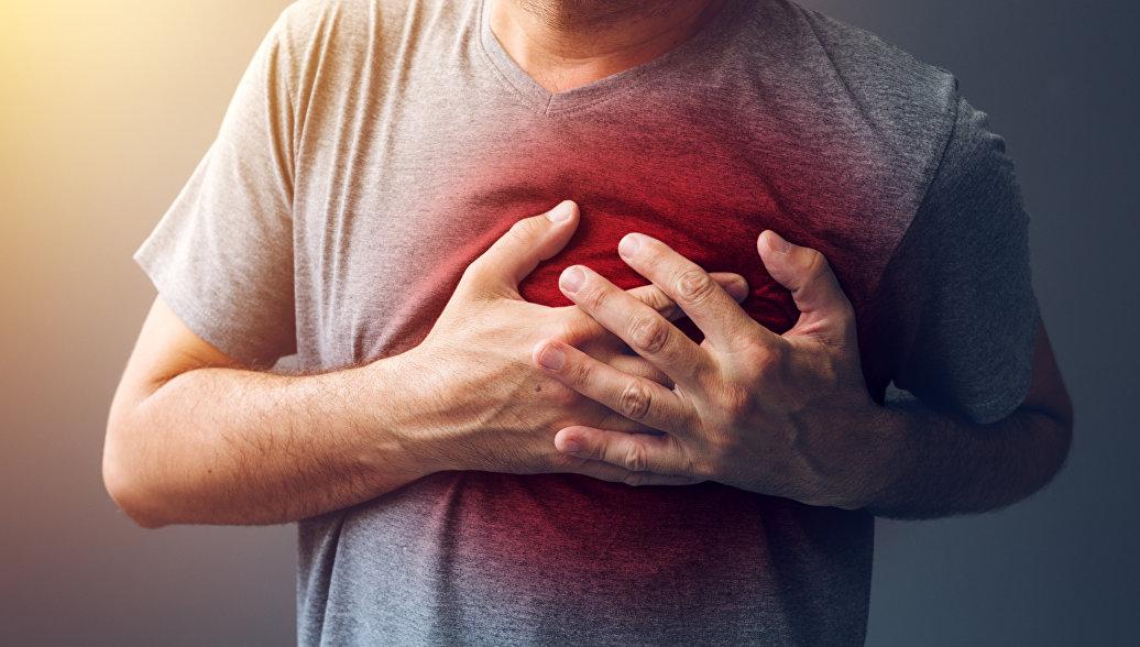 Кардиологи рассказали, как сердечники могут продлить себе жизнь