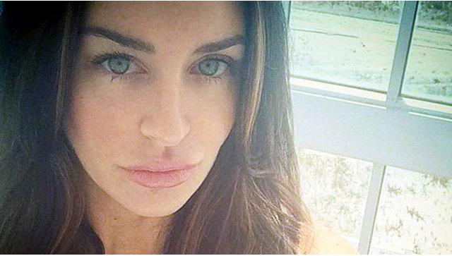 Экс-модель Playboy с русскими корнями нашли убитой в США