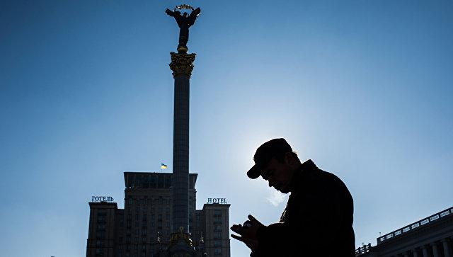 Российская Федерация поднялась врейтинге повсеместной конкурентоспособности экономики