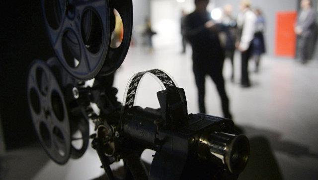 Госдума смягчила требования к фильмам, показываемым на фестивалях