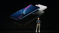 Следующее поколение X: как выглядят новейшие iPhone