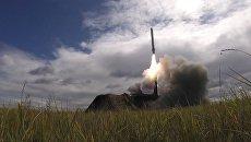 Восток-2018: операция против вторжения, работа ПВО и маневры Севфлота