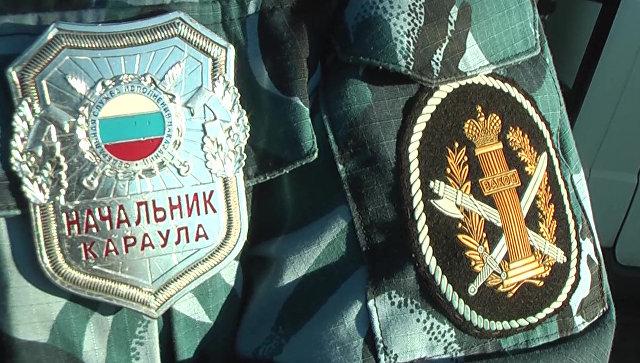 Челябинский ГУФСИН опроверг слова экс-сотрудницы об избиении начальником