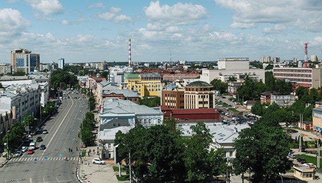Ивановская область реализует пилотный проект в сфере электронных госзакупок