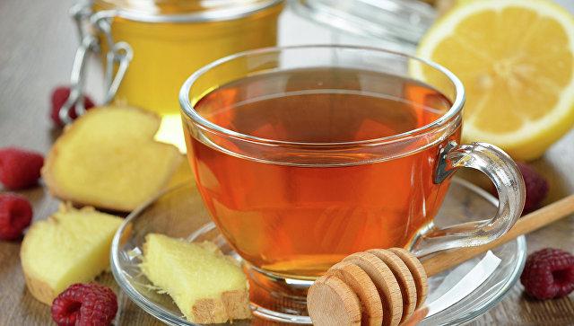 Биологи выяснили, как сделать чай, шоколад и кофе еще более полезными