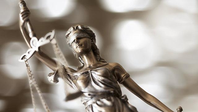 Суд в Самаре отправил крымскую чиновницу под домашний арест