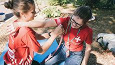 В Петербурге обсудят волонтерство и наставничество в сфере здравоохранения