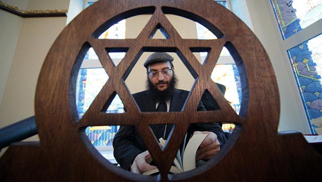 Генетики подсчитали число россиян с еврейскими корнями