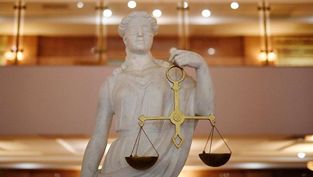 На Урале вынесли приговор за вывод в Китай более полумиллиарда рублей